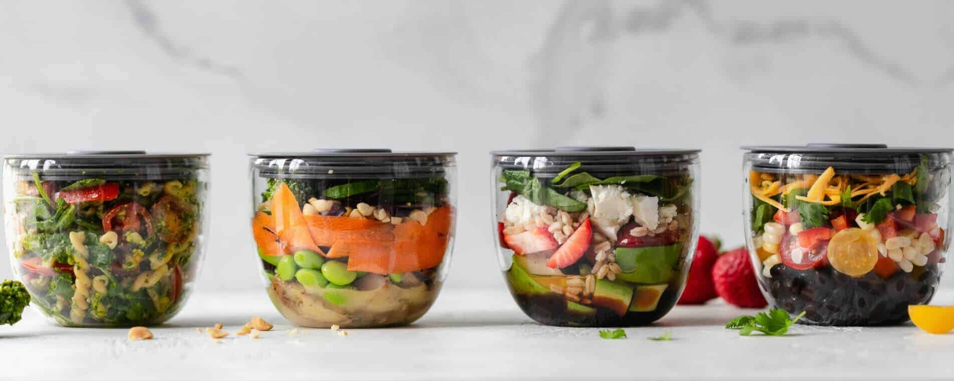 Meal Squared – Eat Real Food