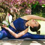 Six week introduction to meditation class
